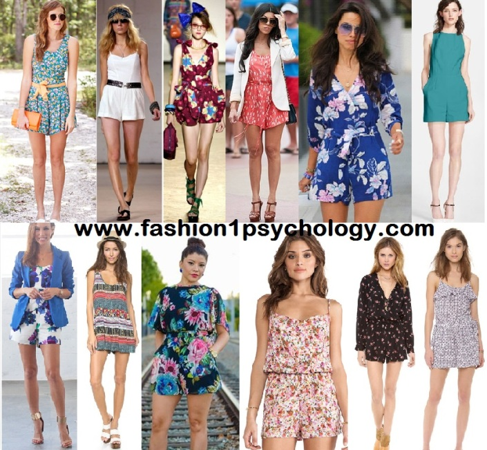 Rompers (1)