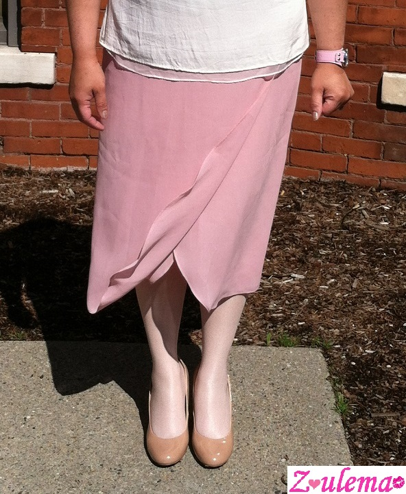 What i wore 5-17-14 (2)