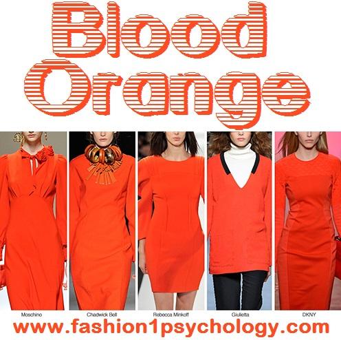 fw15_BLOOD-ORANGE
