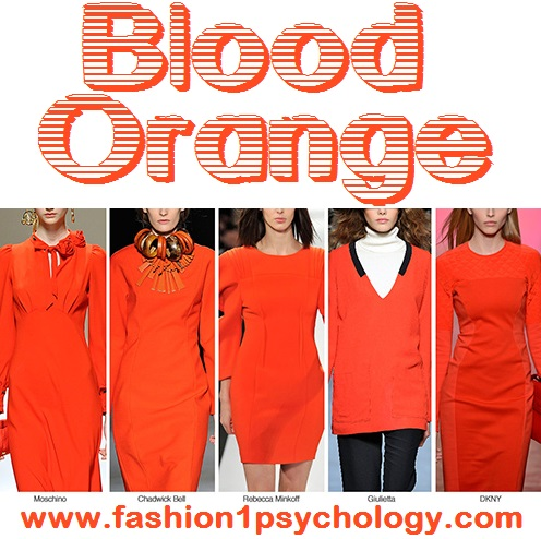 fw15_BLOOD-ORANGE