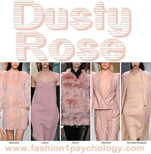 fw15_DUSTY-ROSE