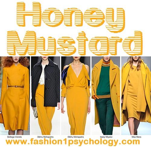 fw15_HONEY-MUSTARD