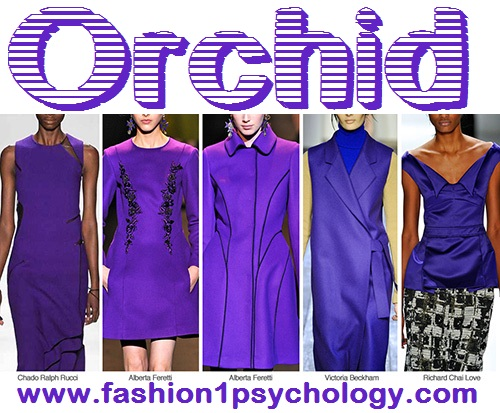 fw15_ORCHID