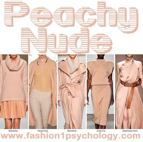 fw15_PEACHY-NUDE