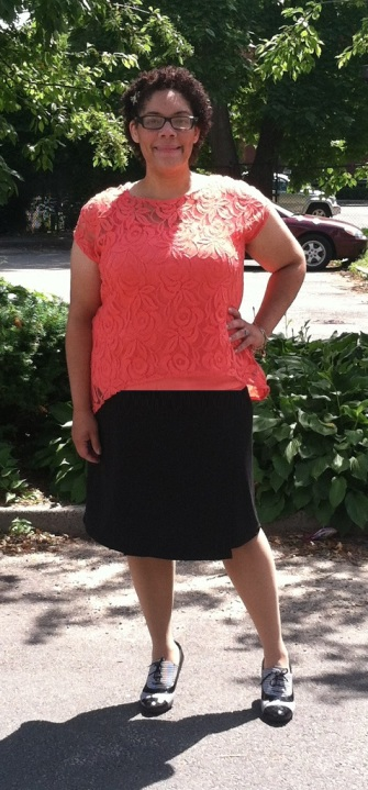 what i wore on 6-21-14 (1)