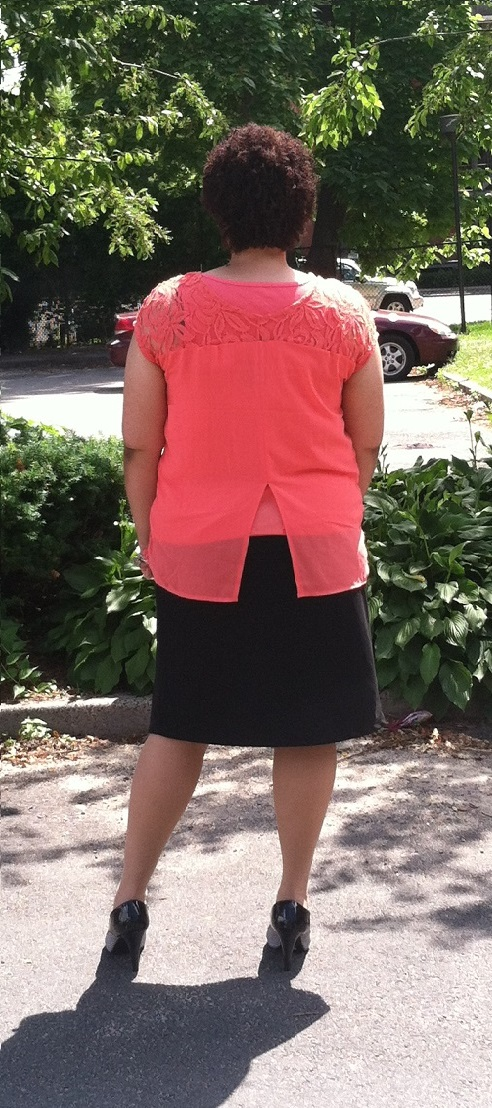 what i wore on 6-21-14 (2)