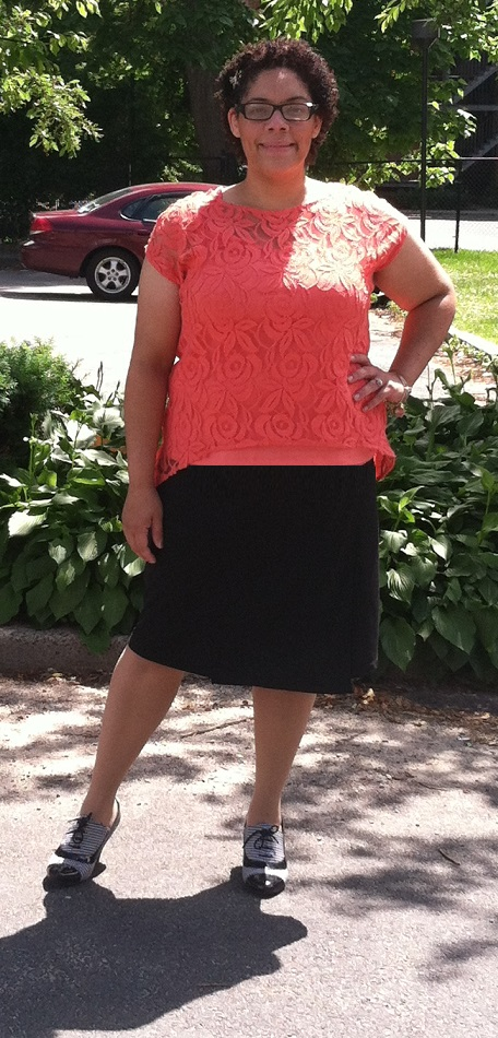 what i wore on 6-21-14 (3)