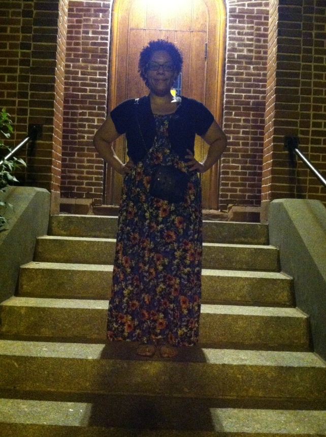 What wore 6-2-14 (4)