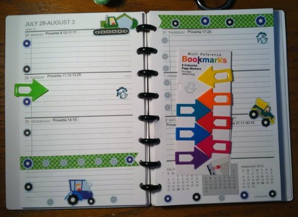 ARC planner (2)
