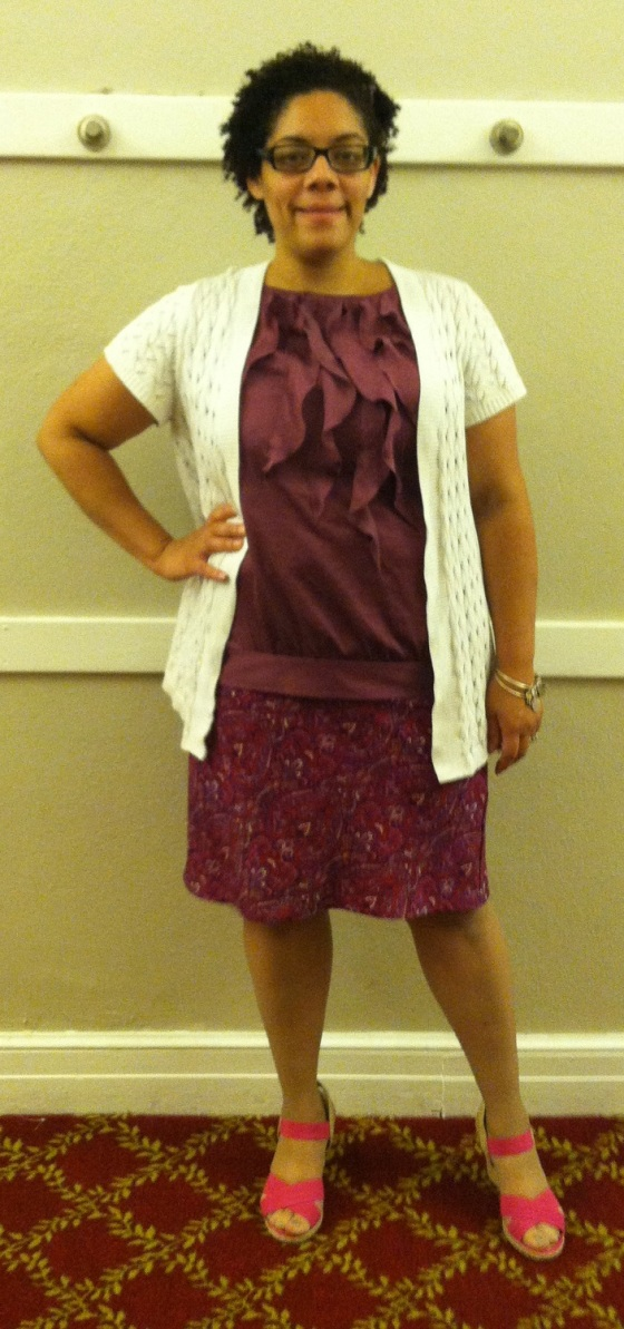 What i wore on 7-5-14 (3)
