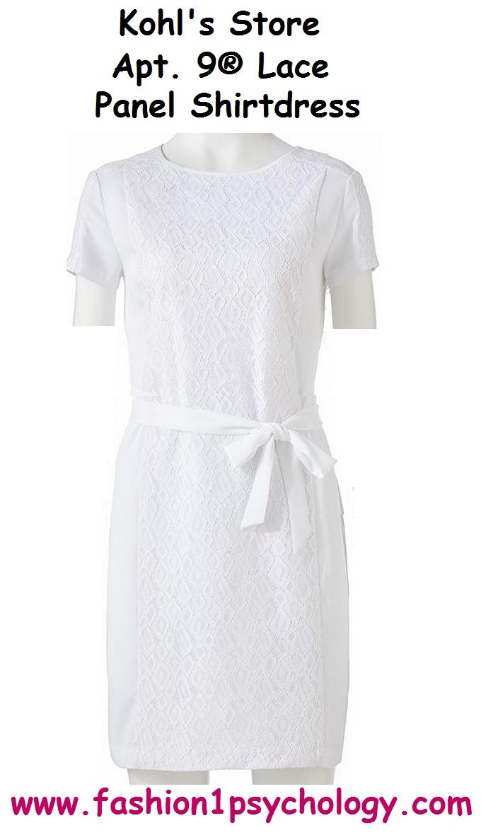 panel-lace-dress
