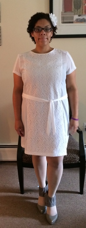 What i wore 8-2-14 (1)