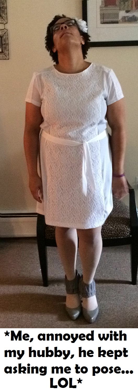 What i wore 8-2-14 (5)
