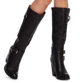 Bootssss