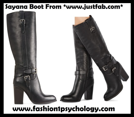 sayana-website-boots-black